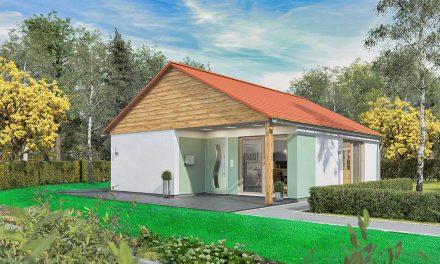 Das Projekt Weberstedt