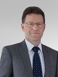 Jürgen Dawo